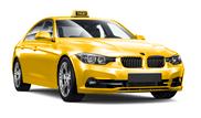 Jordan Cab - Taxi In Jordan